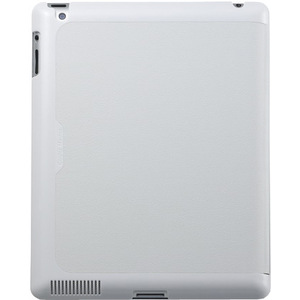 Чехол для планшета Cooler Master The new WAKE UP FOLIO White (C-IP3F-SCWU-WW)