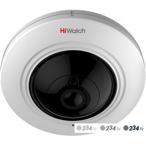 IP-камера HiWatch DS-I351