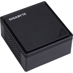Gigabyte GB-BPCE-3350C (rev. 1.0)