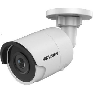 IP-камера Hikvision DS-2CD2023G0-I (8 мм)