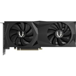 Видеокарта ZOTAC GeForce RTX 2080 Super Twin Fan 8GB GDDR6 ZT-T20820F-10P