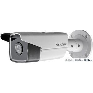 IP-камера Hikvision DS-2CD2T23G0-I5 (2.8 мм)
