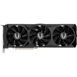 Видеокарта ZOTAC GeForce RTX 2080 Super Triple Fan 8GB GDDR6 ZT-T20820H-10P