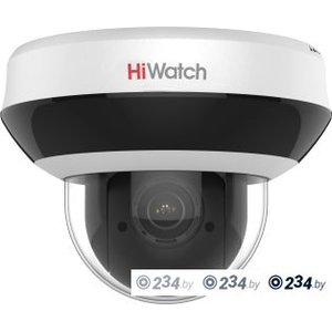 IP-камера HiWatch DS-I205