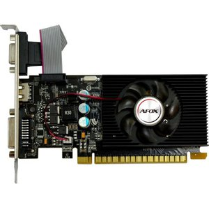Видеокарта AFOX GeForce GT 740 2GB DDR3 AF740-2048D3L1