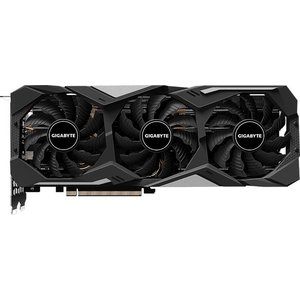 Видеокарта Gigabyte GeForce RTX 2080 Super Gaming OC 8G (rev. 2.0)
