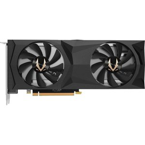 Видеокарта ZOTAC Gaming GeForce RTX 2080 Ti Twin Fan 11GB GDDR6