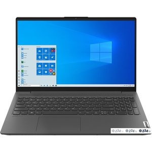 Ноутбук Lenovo IdeaPad 5 15ARE05 81YQ0017RU