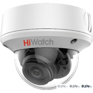 CCTV-камера HiWatch DS-T208S