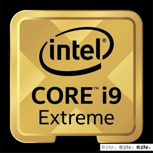 Процессор Intel Core i9-10980XE Extreme Edition (BOX)