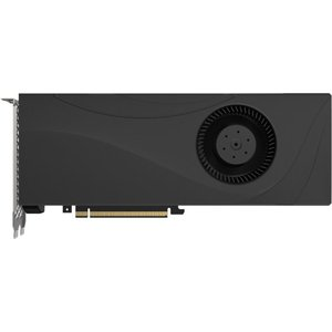 Видеокарта PNY GeForce RTX 2080 Ti Blower Design V2 11GB GDDR6 VCG2080T11BLPPB