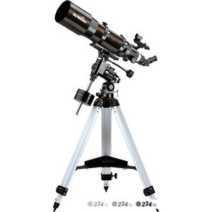 Телескоп Sky-Watcher 1206EQ3-2