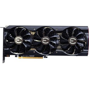 Видеокарта EVGA GeForce RTX 3080 XC3 Ultra Gaming 10GB GDDR6X 10G-P5-3885-KR