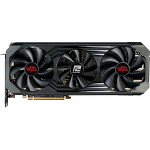 PowerColor Red Devil Radeon RX 6800 16GB GDDR6 AXRX 6800 16GBD6-3DHE/OC