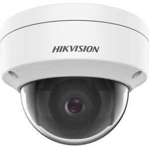 IP-камера Hikvision DS-2CD1143G0E-I (2.8 мм)