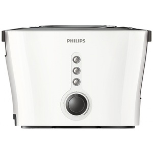 Тостер Philips HD2630/50