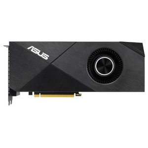 Видеокарта ASUS Turbo GeForce RTX 2080 Super 8GB GDDR6 TURBO-RTX2080S-8G-EVO