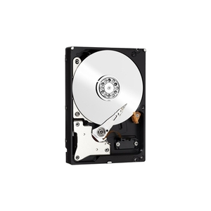 Жесткий диск WD Red 8TB WD80EFAX
