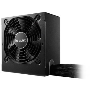 Блок питания be quiet! System Power 9 700W