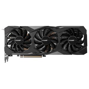 Видеокарта Gigabyte GeForce RTX 2080 Ti Gaming OC 11GB GDDR6 GV-N208TGAMING OC-11GC