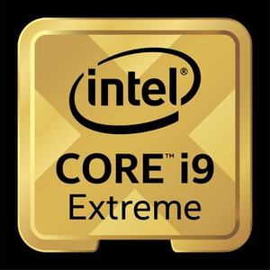Процессор Intel Core i9-9980XE Extreme Edition (BOX)