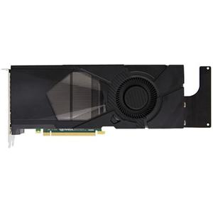 Видеокарта Dell GeForce RTX 2080 Super 8GB GDDR6 490-BFWD