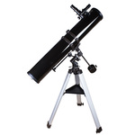 Телескоп Sky-Watcher BK P1149EQ1