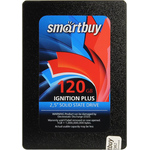SSD Smart Buy Ignition Plus 120GB [SB120GB-IGNP-25SAT3]