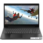 Игровой ноутбук Lenovo IdeaPad L340-15IRH Gaming 81LK00R0RE