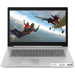 Ноутбук Lenovo IdeaPad L340-17IWL 81M0008ARE