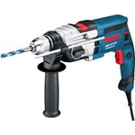 Ударная дрель Bosch GSB 19-2 RE Professional (060117B500)