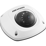 IP-камера Hikvision DS-2CD2542FWD-IWS