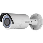 IP-камера Hikvision DS-2CD2622FWD-IS