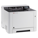 Принтер Kyocera Color P5021cdw (1102RD3NL0)