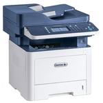 МФУ Xerox WorkCentre 3335/DNI