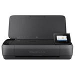 МФУ HP OfficeJet 252 [N4L16C]