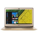 Ноутбук Acer Swift 3 SF314-55G-778M NX.H5UER.002