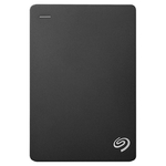 Внешний жесткий диск Seagate Backup Plus Portable Black 5TB [STDR5000200]
