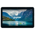 Планшет Digma Optima 1026N TT1192PG 16GB 3G