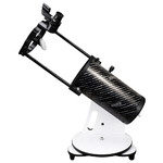 Телескоп Sky-Watcher Dob 130/650 Heritage Retractable