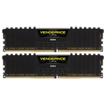 Оперативная память Corsair Vengeance LPX 2x8GB DDR4 PC4-24000 [CMK16GX4M2B3000C15]